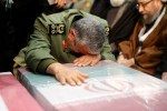 Our Revenge Against US is a God Given Promise - Soleimani Successor, Major General Ismail Qaani