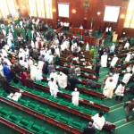 House of Reps ask FG to ban religious gatherings Over Coronavirus