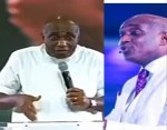 A woman shouldn't See her fiancé's Manhood before Marriage – Pastor David Ibiyeomie