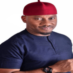 """The Quality of Our Home Videos has Dropped So Much With lots of Crappy Actors & Directors"" – Yul Edochie"