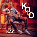 Mr 2Kay – Kolo (Prod. By Korrect Sound)