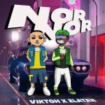 Viktoh ft. Zlatan – Nor Nor