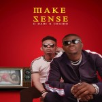 G Dadi ft Chaino – Make Sense