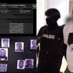 Dubai police release video showing how Hushpuppi & others were arrested in an operation dubbed Fox Hunt 2