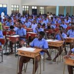 FG orders Secondary Schools to Re-Open August 4th