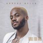 Korede Bello – Table For Two