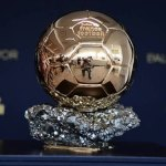 Ballon d'Or 2020 cancelled Due to Coronavirus