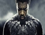 Black Panther star Chadwick Boseman died of Cancer,  aged 43