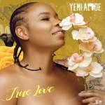 Yemi Alade – True Love (Prod.By Vtek)
