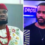 BBNaija: Prince & Kiddwaya have been Evicted from the BBNaija house, (See Full Vote List)
