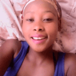 23-year-old South African Girl, Brutally stabbed to Death by Jealous Ex-boyfriend