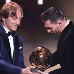 Messi's exit will be a Huge Loss, But Other Players will become Stars – Luka Modric