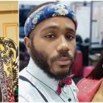 BBNaija: If Kiddwaya wins, I'll make Sure he gives Erica, half of the Money & the other half to charity- Terry Waya (Video)