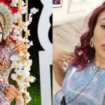 BBNaija: Bobrisky promises to give ₦1 million to disqualified housemate, Erica