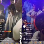 BBNaija 2020 winner, Laycon gets Mercedes benz car gift from fans on his birthday (Video & Photos)