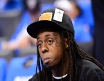 American rapper, Lil Wayne pleads guilty to federal gun charge, faces up to 10 years in prison