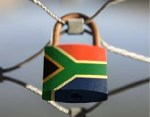 South Africa goes back to Lockdown, Alcohol sales banned
