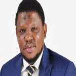 Crypto Currency is a Shortcut business, Invest in Real Assets like Cows – Former Presidential aspirant, Adamu Garba