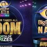BBNaija organizers unveil N90 million Prize & early auditions for Season 6 (See the Requirement)