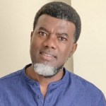 """""""If Relationship Cost You Money then there's No Love"""" – Reno Omokri"""