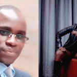 Kenyan Soldier dies in Domestic Fight with his Musician Wife