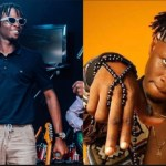 """My Swag dey Make Girls Fall for Me"" – BBNaija star, Laycon brags"