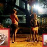 Prostitutes in Zimbabwe Now accepting Beans and Maize as Payment for their Services