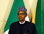"""""""Allow Igbos to have Biafra so Peace can Reign"""" - Coalition of Northern Groups, tells Buhari"""