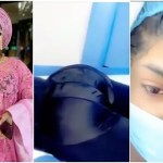 """""""I'm in pain"""" – Bobrisky, opens up on the side effect of his butt surgery"""