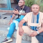 """The relationship between Chioma & Davido is """"Left for God to decide"""" – Israel DMW"""