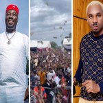 """""""Obi Cubana told Me People will Crave death after his Mother's burial"""" – Pretty Mike, claims"""