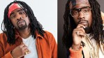 """Nigerian Parents are the toughest. """"They are Never Impressed"""" - Rapper, Wale"""
