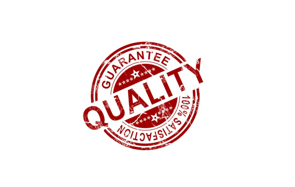 How To Maintain the Quality of Your List