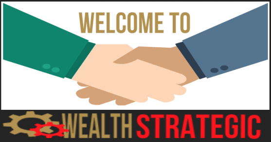 WELCOME-TO-WEALTH-STRATEGIC