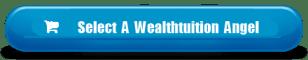 """Wealthtuitionangel.com - Select An Angel"""