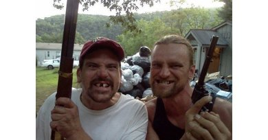 rednecks-with-guns