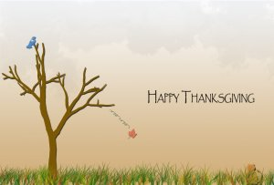 happy-thanksgiving-greeting