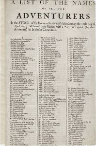 396px-a_list_of_the_names_of_all_the_adventurers_in_the_stock_of_the_honourable_the_east_india_company_the_12th_day_of_april_1684
