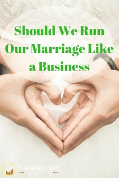 #marriage #shouldimarry #businessplanning #personalfinance #love #interpersonalrelationships