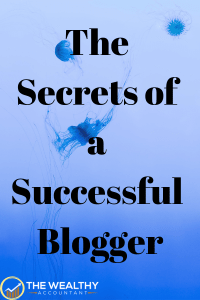 Learn how successful bloggers grow their business.