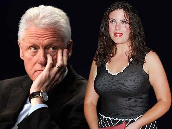 Monica Lewinsky Husband