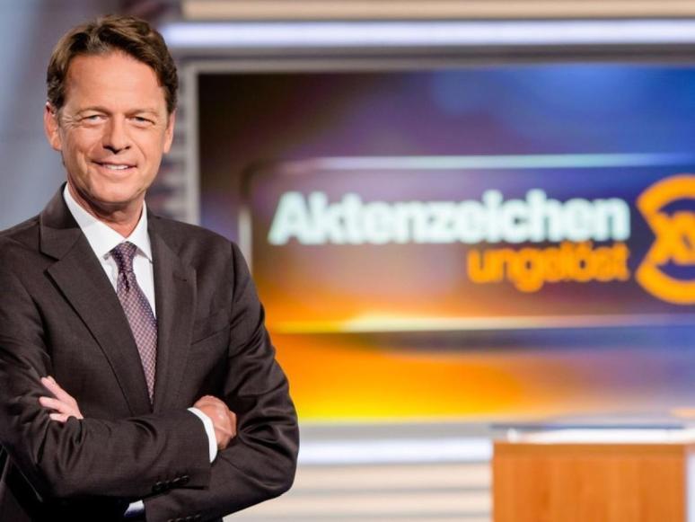 Alfred Hettmer Alter