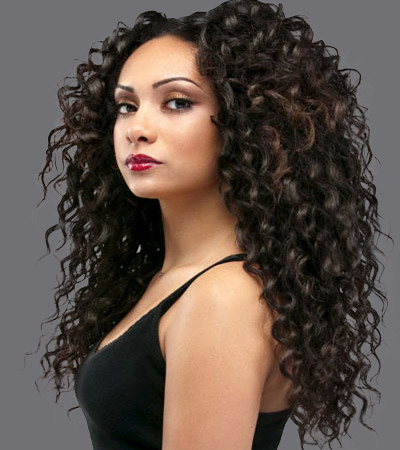virgin remy sew in weave hair extensions island curly brazilian malaysian indian peruvian