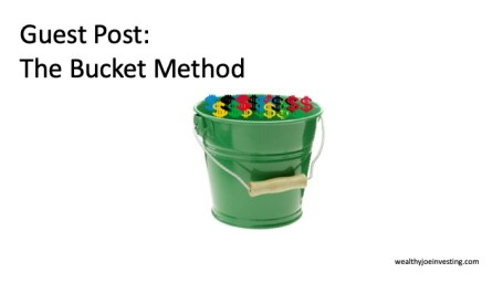 bucket method