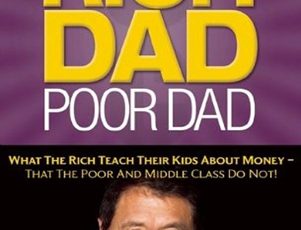 books for entrepreneur