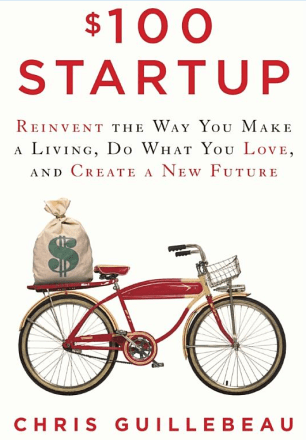 books for entrepreneur
