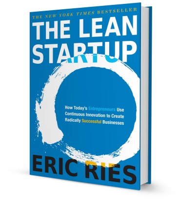 best books for entrepreneur