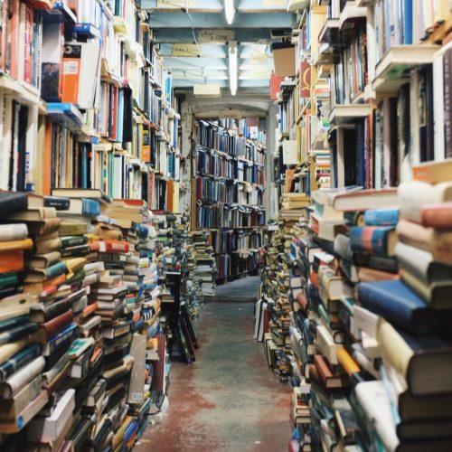kwik_books-1