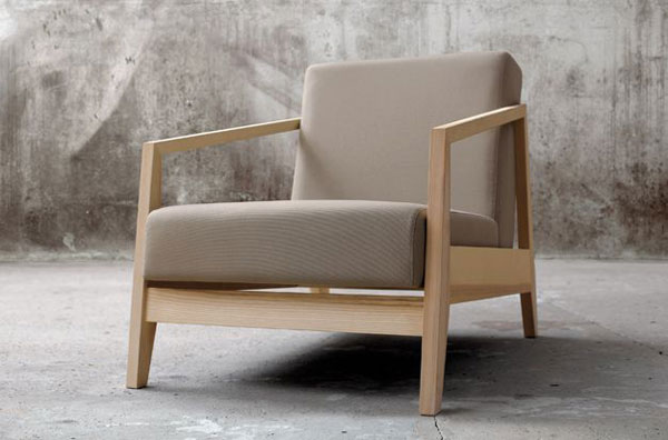 Table Modern Design