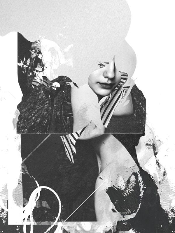 Αποτέλεσμα εικόνας για erotica art kolage white